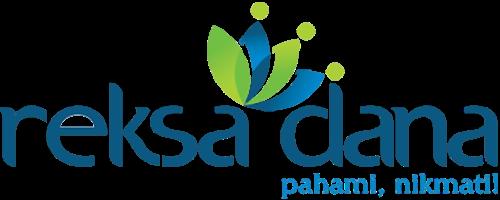 Logo Reksadana